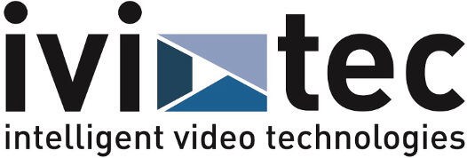ivitec - Intelligent Video Technologies